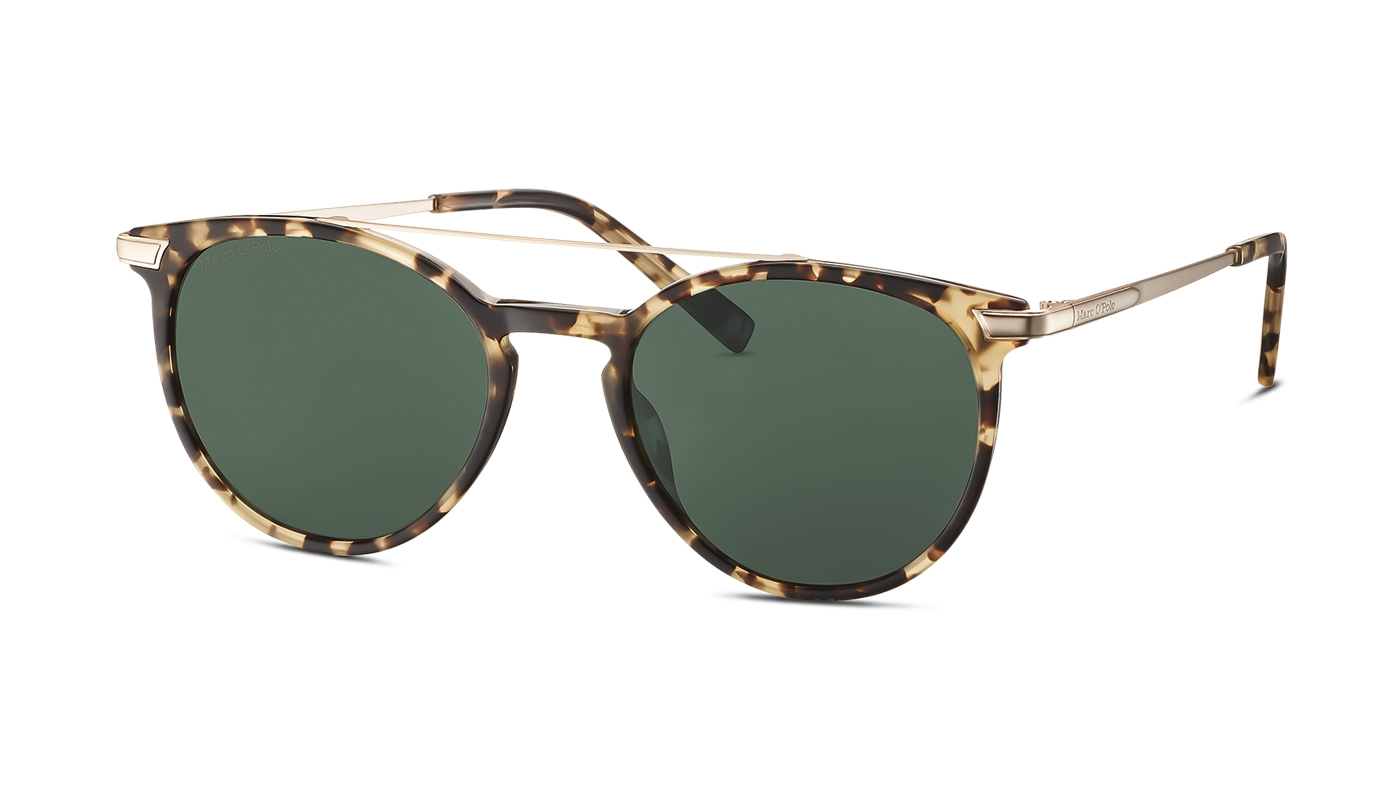 MARC O'POLO Eyewear 506151 16