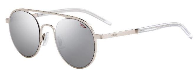 HUGO Sonnenbrille HG 1000/S 010