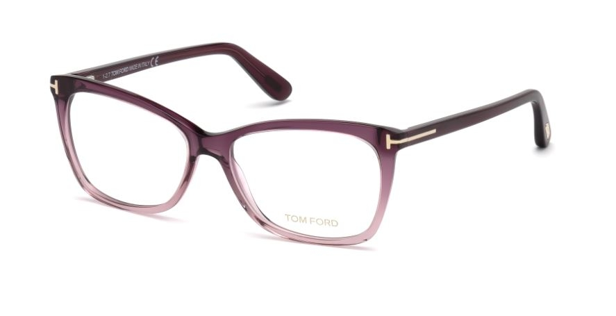 Tom Ford Brille FT5514 083