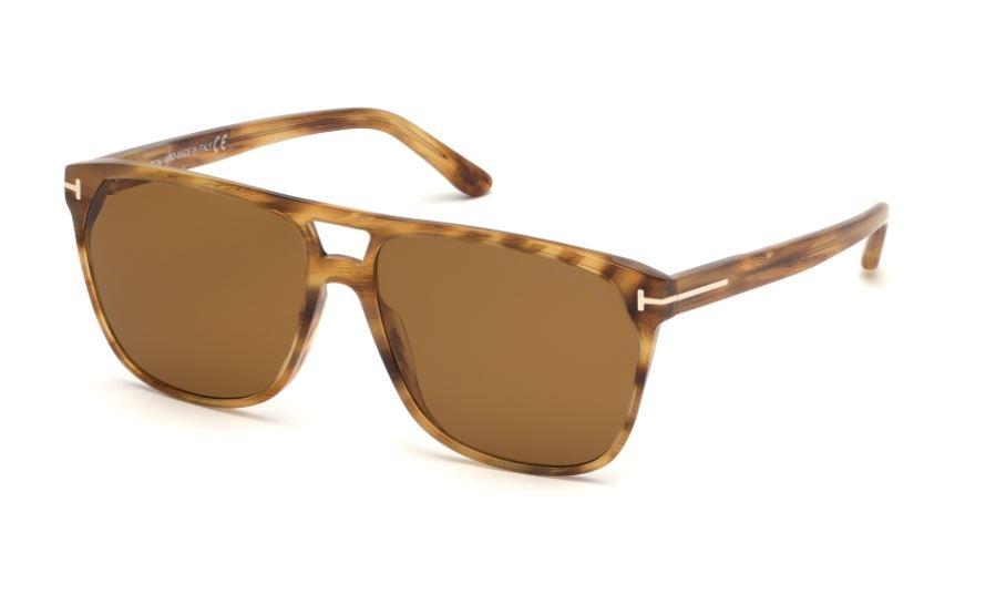 Tom Ford Sonnenbrille FT0679 45E