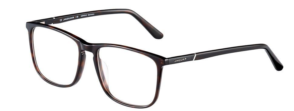 Jaguar Brille 1026 8940