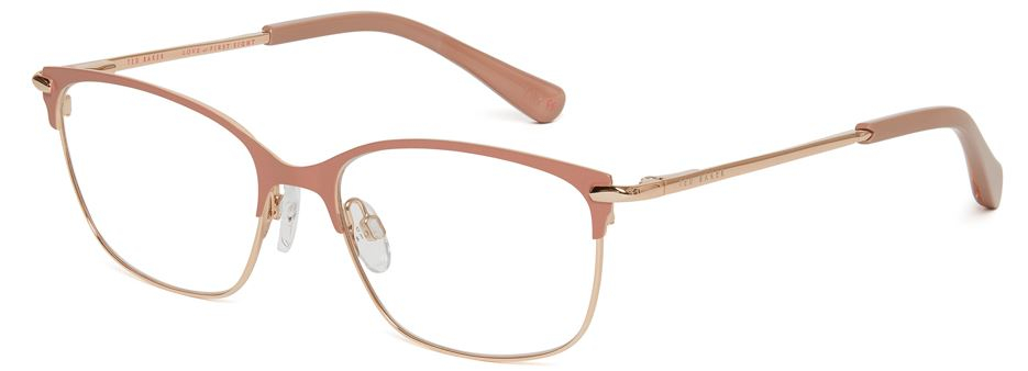 Ted Baker Brille TB 2253 214