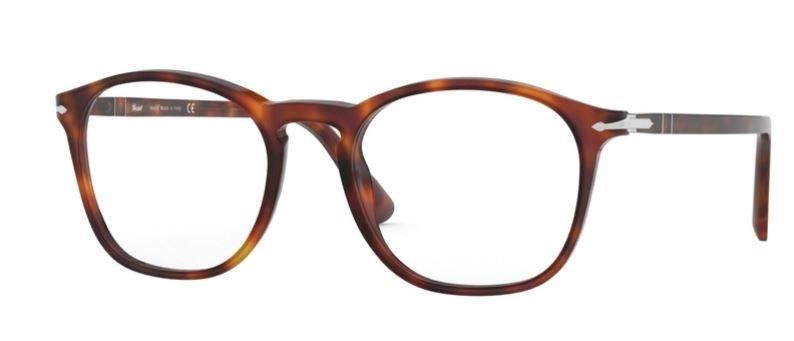 Persol Brille PO3007VM 24