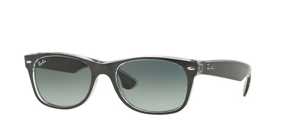 Ray-Ban New Wayfarer RB2132 614371