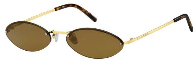 Marc Jacobs Sonnenbrille Marc 405/S 086