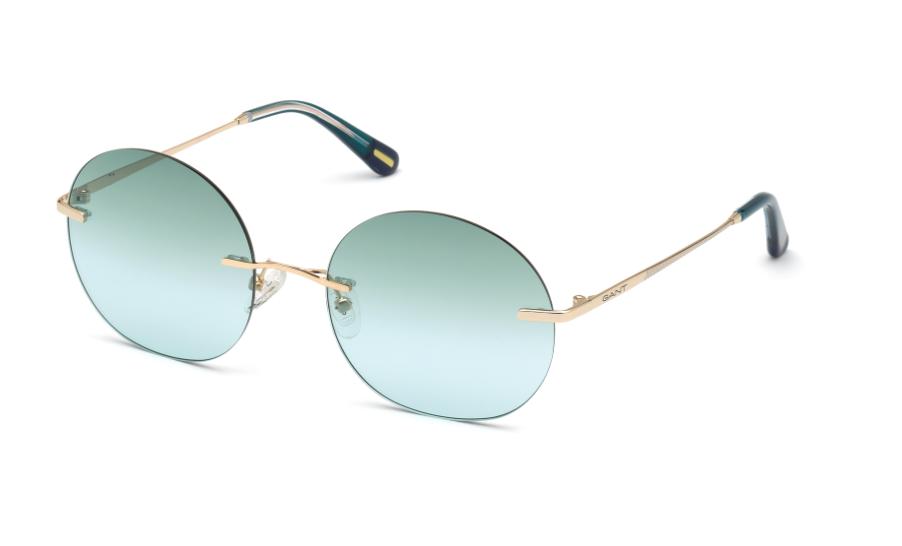 Gant Sonnenbrille GA8074 28F