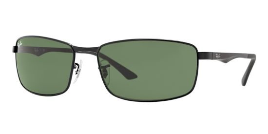 Ray-Ban N/A RB3498 002/71
