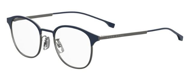 BOSS Brille BOSS 1072/F 4NZ