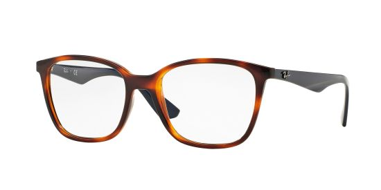 Ray Ban Brille RX7066 5585