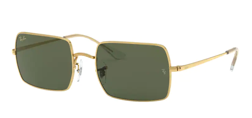 Ray-Ban RECTANGEL RB1969 919631