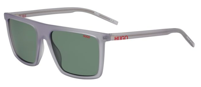 HUGO Sonnenbrille HG 1054/S RIW