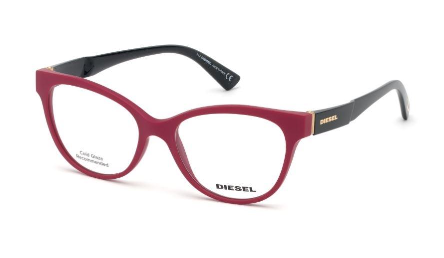 Diesel Brille DL5332 076