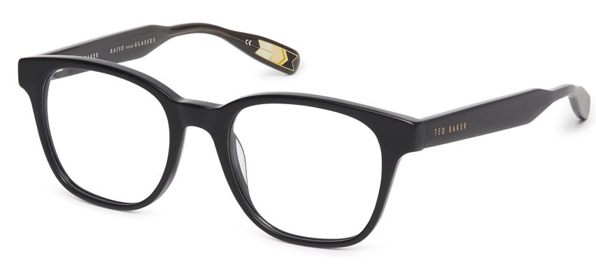 Ted Baker Brille TB 8211 001