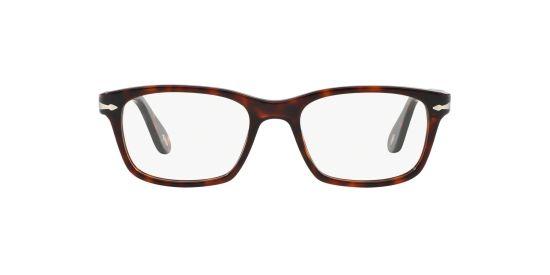 Persol Brille PO3012V 24