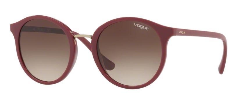 Vogue Sonnenbrille VO5166S 256613