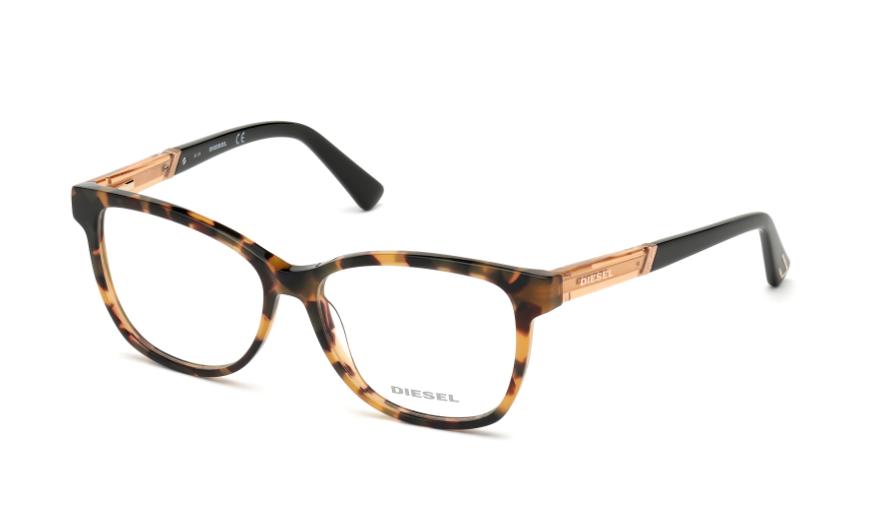 Diesel Brille DL5358 055