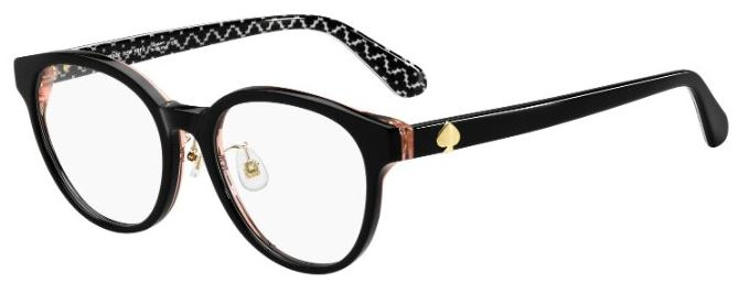 Kate Spade Brille CAELEY/F 3H2