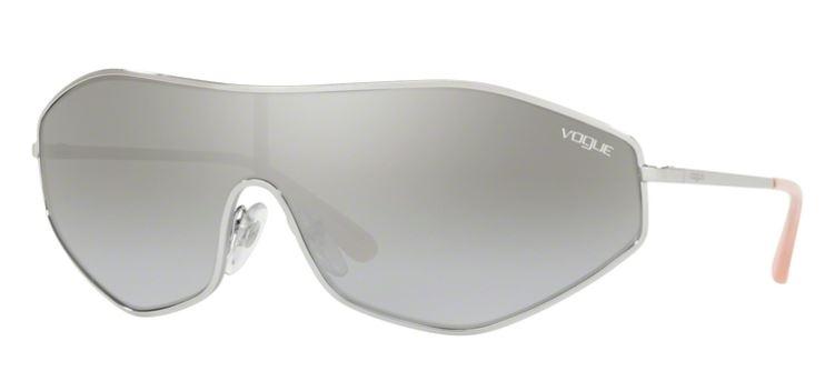 Vogue Sonnenbrille VO4137S G-VISION 323/6V