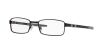 Oakley Brille OX3112 311201 TUMBLEWEED