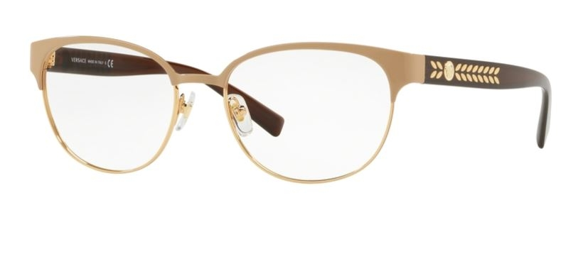Versace Brille VE1256 1434
