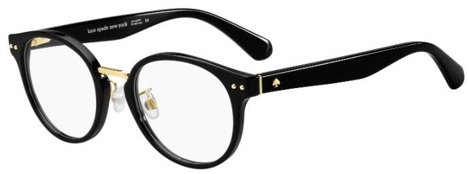 Kate Spade Brille ASIA/F 807