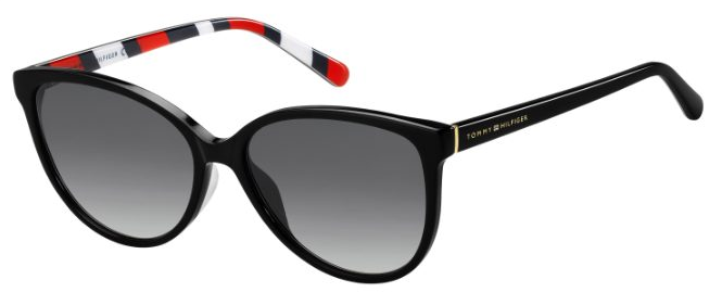 Tommy Hilfiger TH 1670/S 807