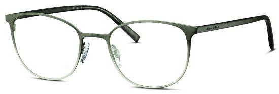 MARC O'POLO Eyewear  502101 30