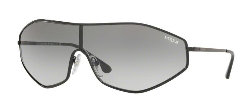 Vogue Sonnenbrille VO4137S G-VISION 352/11
