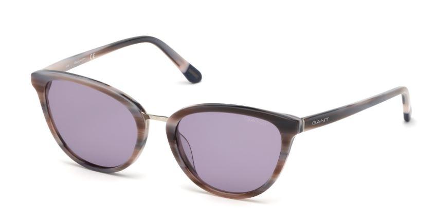 Gant Sonnenbrille GA8069 65Y