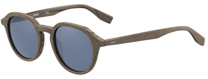 HUGO Sonnenbrille HG 0321/S 2WQ