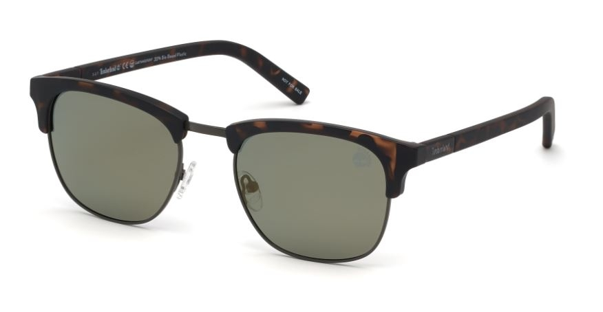 Timberland Sonnenbrille TB9148 52R
