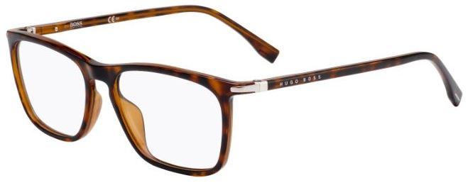BOSS Brille BOSS 1044 086