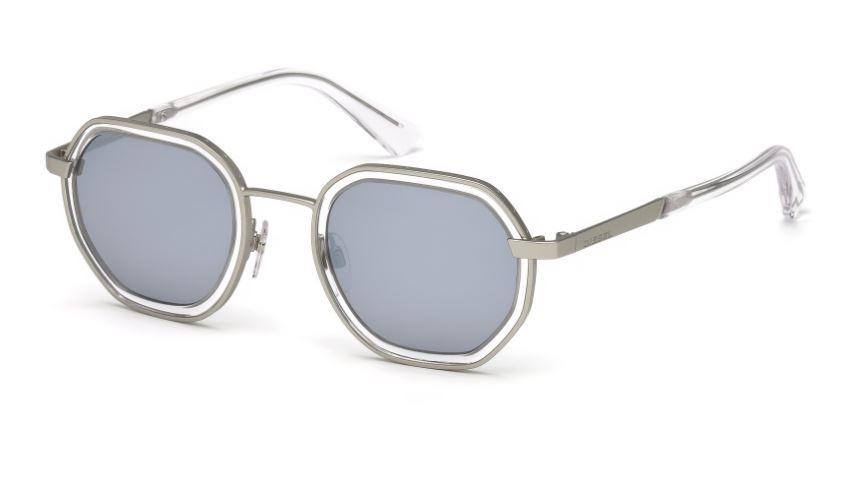 Diesel Sonnenbrille DL0267 17C