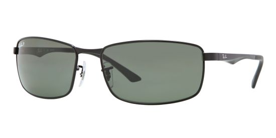 Ray-Ban N/A RB3498 002/9A