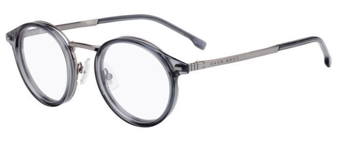 BOSS Brille BOSS 1056 KB7