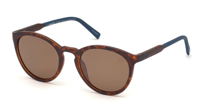 Timberland Sonnenbrille TB9182 52D