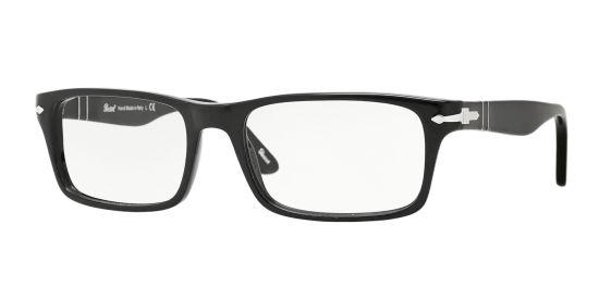 Persol Brille PO3050V 95