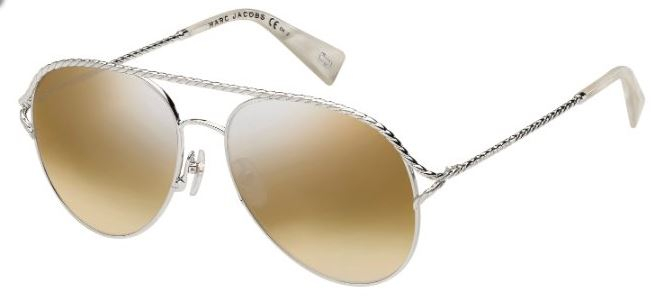 Marc Jacobs Sonnenbrille Marc 168/S OX9