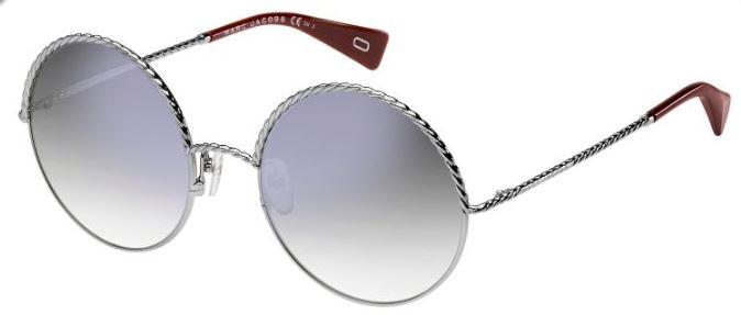 Marc Jacobs Sonnenbrille Marc 169/S GHP