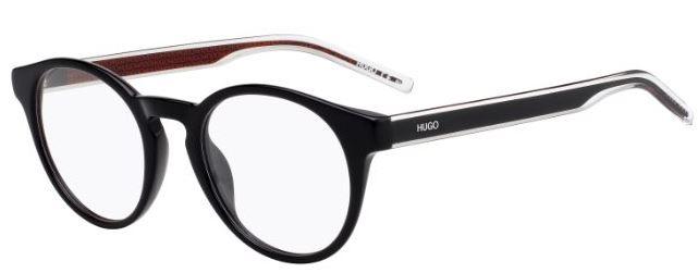 HUGO Brille HG 1045 807