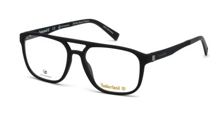 Timberland Brille TB1600 002