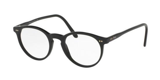 Polo Brille PH2083 5001