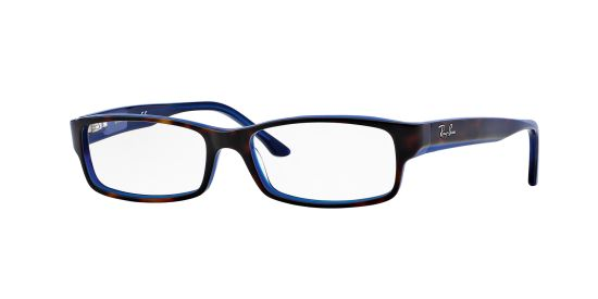 Ray Ban Brille RX5114 5064