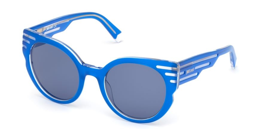 Just Cavalli Sonnenbrille JC903S 92V