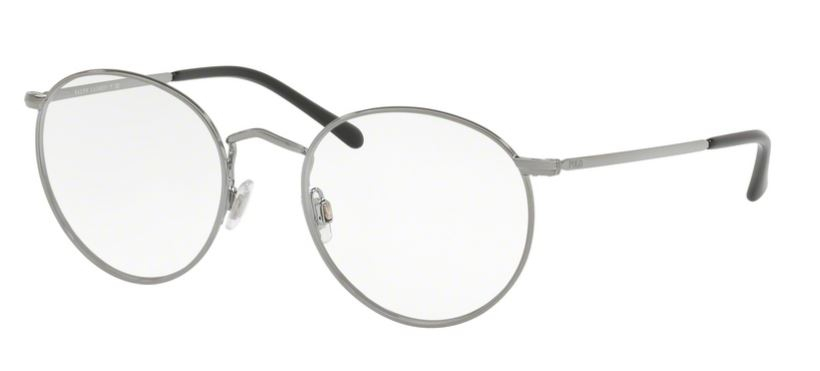 Polo Brille PH1179 9002