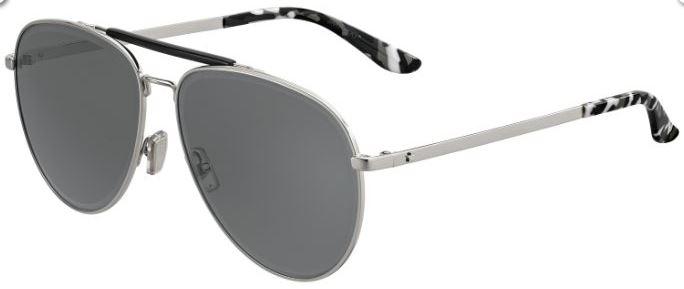 Jimmy Choo Sonnenbrille FIN/S 84J