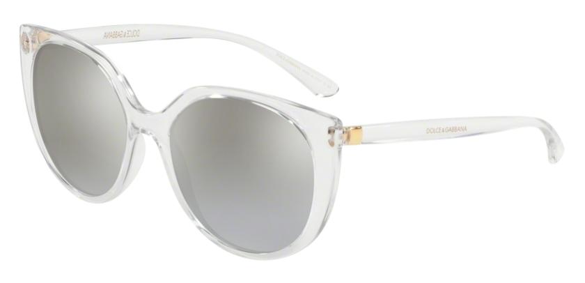 Dolce & Gabbana DG6119 31336V