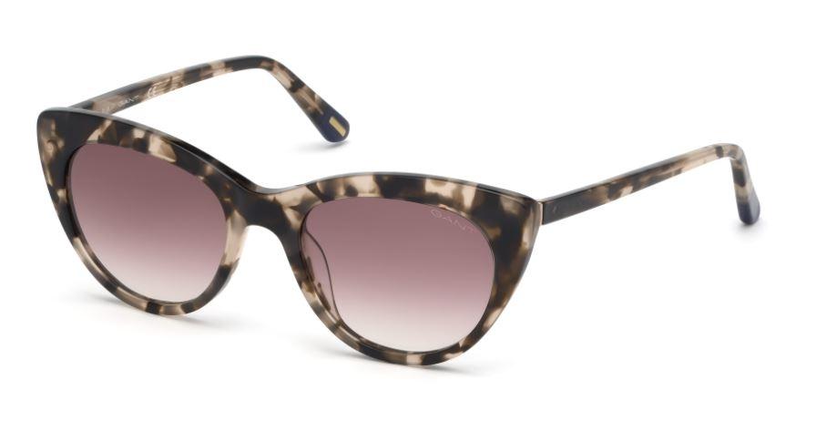 Gant Sonnenbrille GA8068 55Z