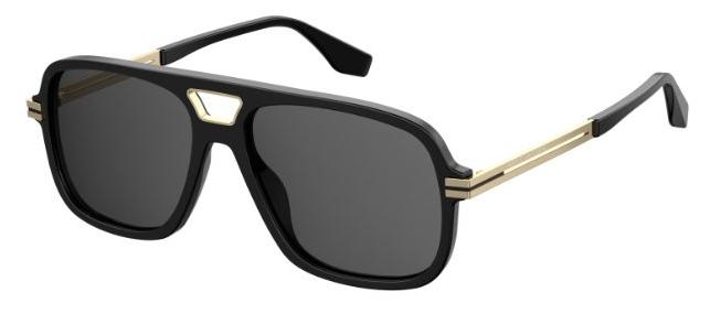 Marc Jacobs Sonnenbrille Marc 415/S 2M2