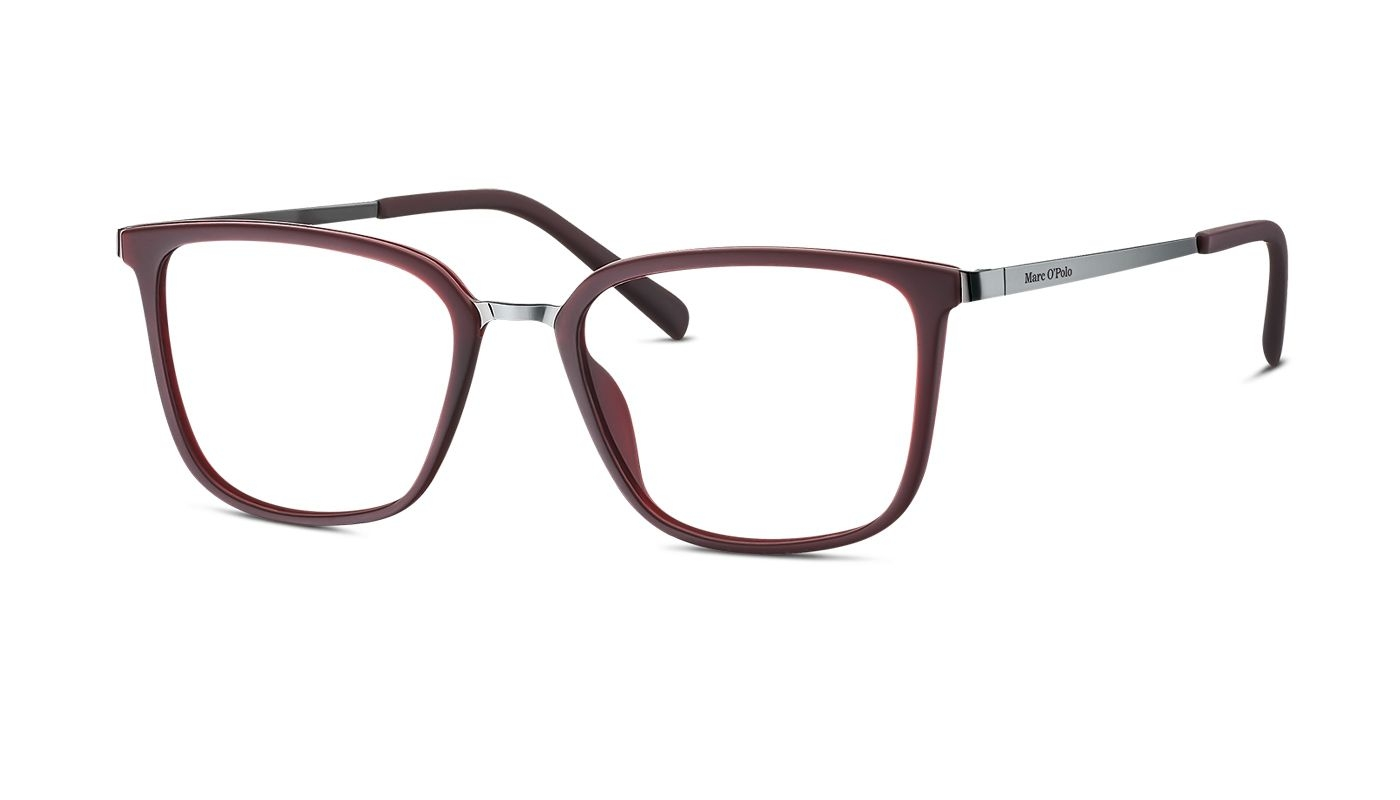 MARC O'POLO Eyewear 502120 50